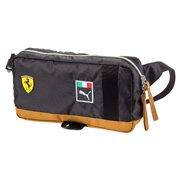 Ferrari Fanwear Waist Bag ledvinka