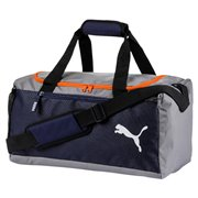 PUMA Fundamentals Sports Bag S sportovní taška