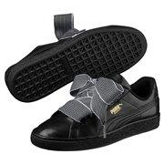 PUMA Basket Heart wns dámské boty