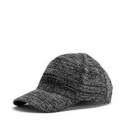 PUMA PACE BB cap kšiltovka
