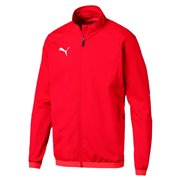 PUMA LIGA Training Jacket pánská bunda