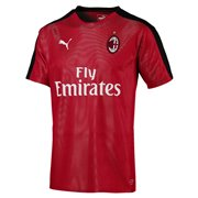 AC Milan STADIUM Jersey SS pánské tričko