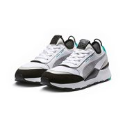PUMA RS-0 RE-INVENTION boty