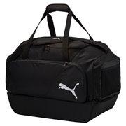 PUMA LIGA Football Bag sportovní taška