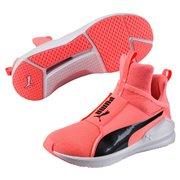 PUMA Fierce Core dámské kotníkové boty