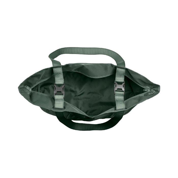 PUMA AT Workout Bag dámská fitness taška f44750797cf