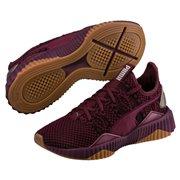 PUMA Defy Luxe wns dámské boty