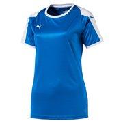 PUMA LIGA Jersey W dámské tričko