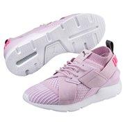 PUMA Muse evoKnit wns dámské boty