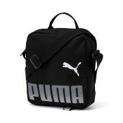 PUMA Plus Portable malá taška přes rameno