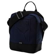 PUMA S Portable malá taška přes rameno