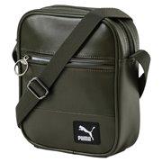 PUMA Originals Portable malá taška přes rameno