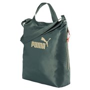 PUMA WMN Core Shopper Seasonal dámská taška