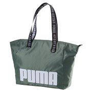PUMA Prime Street Large Shopper dámská taška