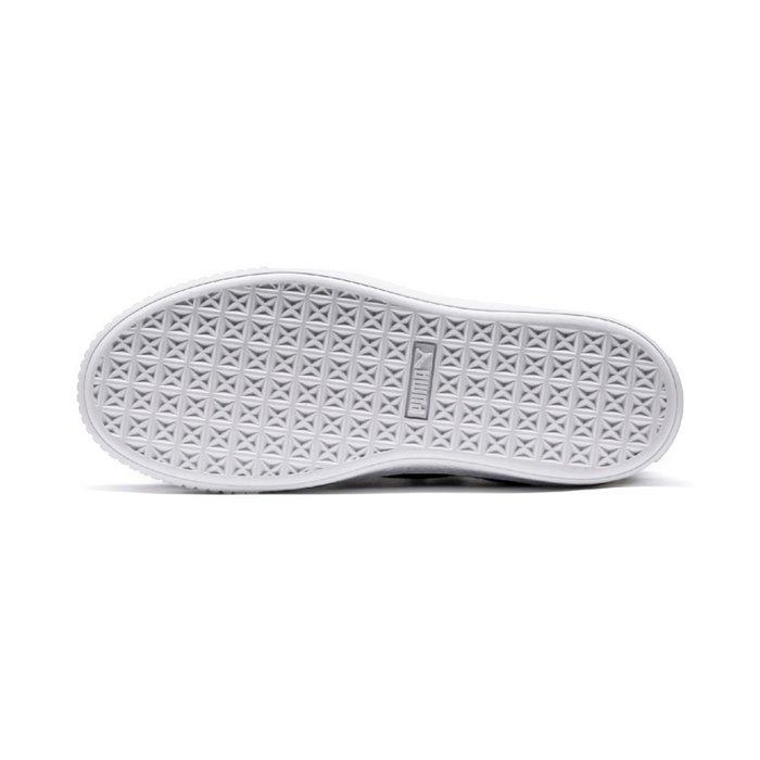 71f0c022bdf PUMA Suede Platform Bling wns dámské boty