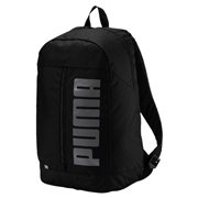 PUMA Pioneer Backpack II batoh