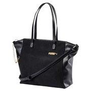 PUMA Prime Premium Large Shopper dámská taška