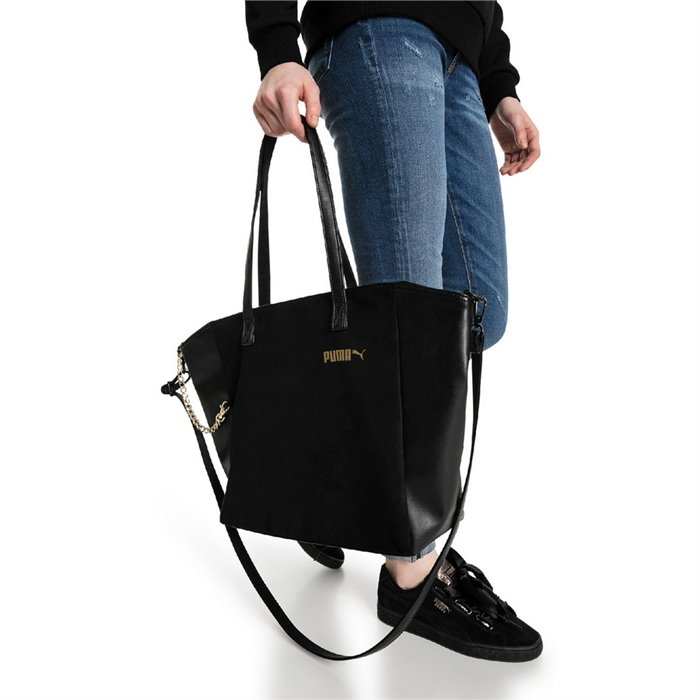 PUMA Prime Premium Large Shopper dámská taška c45c14f8827
