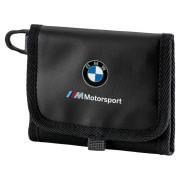 BMW M MSP Wallet peněženka