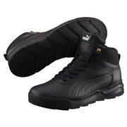 PUMA Desierto Sneaker L pánské zimní boty