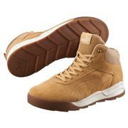 PUMA Desierto Sneaker pánské kotníkové boty