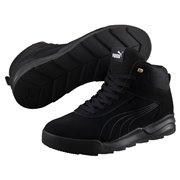 PUMA Desierto Sneaker pánské zimní boty