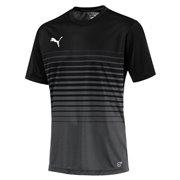 PUMA ftblPLAY Graphic Shirt pánské tričko