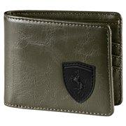 Ferrari LS Wallet M peněženka