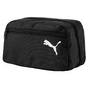 PUMA Pro Training II Wash Bag sportovní taška