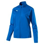 PUMA LIGA Training Jacket W dámská bunda