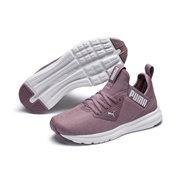 PUMA Enzo Beta Wns dámské boty