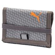 PUMA Beta Wallet peněženka