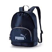PUMA WMN Core Seasonal Backpack dámský batoh
