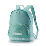 PUMA WMN Core Seasonal Backpack dámský batoh