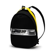 PUMA Prime Street Backpack dámský batoh