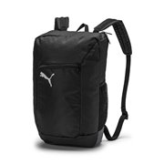PUMA ftblNXT Training Backpack batoh