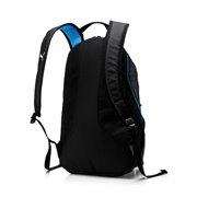 PUMA Final Pro Backpack batoh