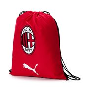PUMA AC Milan Gym Sack pytel
