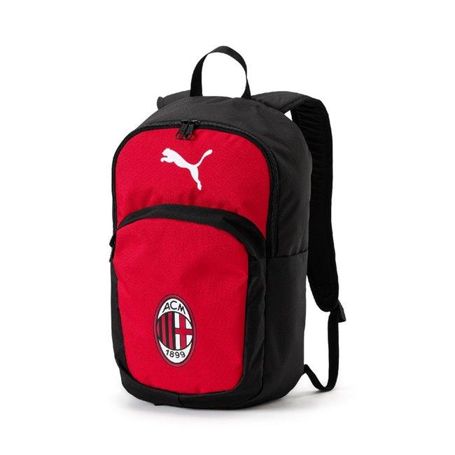 992c99bb49 PUMA ACM Pro Training Backpack batoh