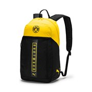 Borussia BVB Fan Backpack batoh