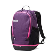 PUMA Vibe Backpack batoh