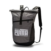 PUMA Sole Backpack batoh