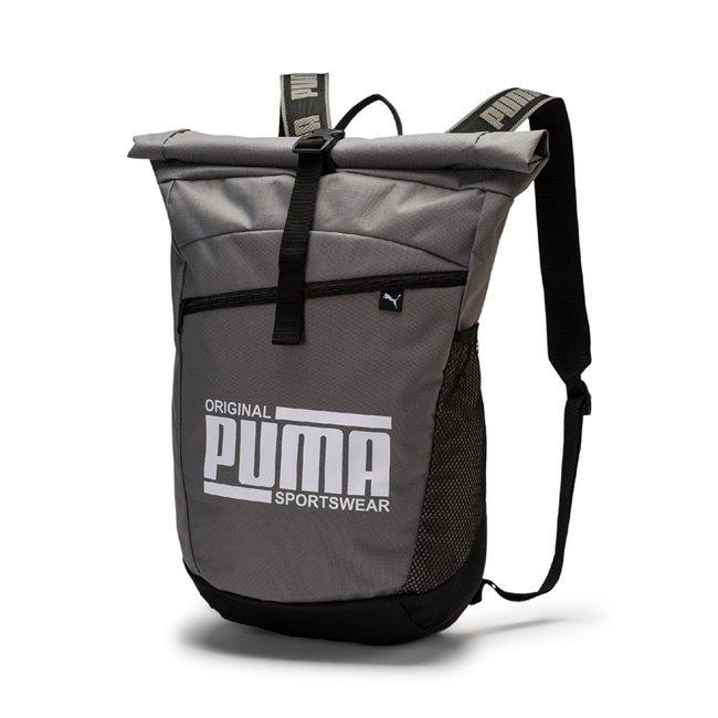 68b9ad989c PUMA Sole Backpack batoh