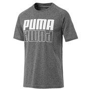PUMA Modern Sports Tee pánské tričko