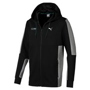 Mercedes MAPM Sweat Jacket pánská bunda