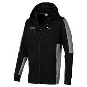 Mercedes MAPM Sweat Jacket pánská bunda