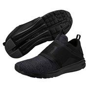 PUMA Enzo Strap Knit pánské boty