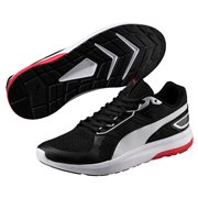 PUMA Escaper Tech boty