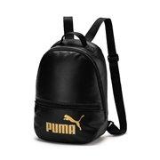 PUMA WMN Core Up Archive Backpack dámský batoh
