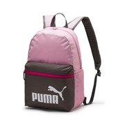 PUMA Phase Backpack batoh